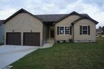 Tennessee Real estate - Property in CLARKSVILLE,TN